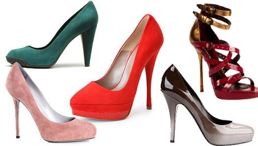 Sonbahar 2010 Trend Elbiseler Elbise,elbise - Bayanlar.biz